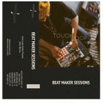 Touch Loops Beat Maker Sessions WAV MiDi-DISCOVER