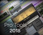 Groove3 Pro Tools 2018 Explained