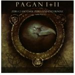Triple Spiral Audio Pagan I + II Bundle For U-HE ZEBRA 2-DISCOVER