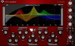 112dB Redline Equalizer v1.0.11 Incl Patched and Keygen-R2R