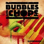Dubdrops Bubbles And Chops WAV REX AIFF