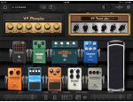 Positive Grid BIAS FX v1.6.1.3174 Incl Keygen-R2R