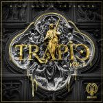 King Loops Trapic Volume 1 WAV-DISCOVER