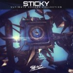 Stiickzz Ultimate Sounds Collection MULTiFORMAT