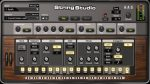 Applied Acoustics Systems String Studio VS-2 v2.1.2 WiN MAC Incl Keygen-AiR