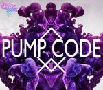 Crude Sounds Pump Code WAV MiDi