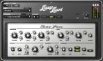 Applied Acoustics Systems Lounge Lizard EP-4 v4.2.3 WiN MAC Incl Keygen-AiR