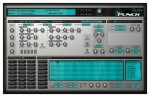Rob Papen Punch v1.0.6b MacOSX-HEXWARS