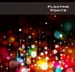 Sounds Divine Floating Points For Dmitry Sches Thorn-DECiBEL