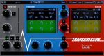 Groove3 Boz Digital Labs Transgressor Explained TUTORiAL-SYNTHiC4TE