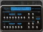 Rob Papen RP-AMod v1.0.1f MacOSX-HEXWARS