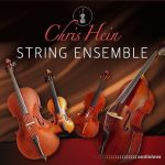 Chris Hein Ensemble Strings KONTAKT