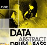 Loopmasters Data Abstract Drum and Bass MULTiFORMAT-MAGNETRiXX