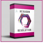 Evolution Of Sound Hexagon Revolution MULTiFORMAT