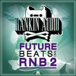 Rankin Audio Future Beats And RnB 2 WAV