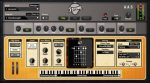Applied Acoustics Systems Strum GS-2 v2.2.2 WIN MAC Incl AiR Keygen