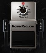 Hotone Noise Reducer v1.0.0 MacOSX Incl Patched and Keygen – HEXWARS
