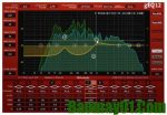 TBProAudio gEQ12 v1.4.3 Incl Cracked and Keygen-R2R
