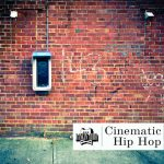 Rankin Audio Cinematic Hip Hop WAV