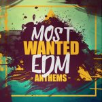 Elevated EDM Most Wanted EDM Anthems WAV MiDi
