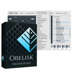 FrozenPlain Obelisk V1.1.2 WiN MAC