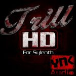 YnK Audio Trill HD For Sylenth FXB-DISCOVER