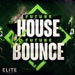 Mainroom Warehouse Future House Vs Future Bounce WAV MiDi AVENGER MASSiVE SPiRE SERUM Presets