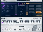 UJAM Beatmaker EDEN v1.0.0 Incl Patched and Keygen-R2R