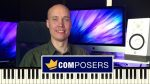 Music Composer Academy Create Your Professional Brand as a Composer and Artist TUTORiAL
