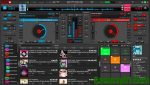 Atomix VirtualDJ 2018 Pro Infinity v8.3.4787 Incl Patched and Keygen-R2R