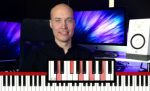 Music Composer Academy Master Chords and Harmony in Your Music TUTORiAL