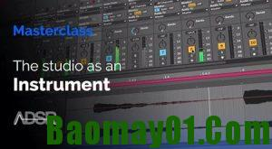 ADSR Sounds Complete Guide to Arturia Pigments TUTORiAL – ♬ PLUGiNS