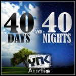 YnK Audio 40 Days 40 Nights ACiD WAV FLP MiDi