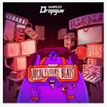 Dropgun Samples Vocal Future Beats WAV MiDi