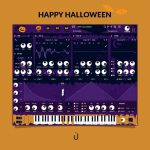 Thenatan Spooky Skin FOR XFER RECORDS SERUM