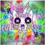 Patchmaker Unicorn Future Bass For XFER RECORDS SERUM NATiVE iNSTRUMENTS RAZOR-DISCOVER