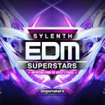 Singomakers Sylenth EDM Superstars-AUDIOSTRiKE