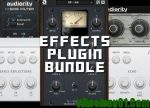 Audiority Effects Plugin Bundle 2019.2 CE Rev2-V.R