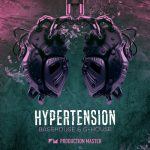 Production Master Hypertension (Bass House And G-House) WAV-DISCOVER