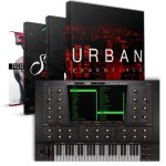 Initial Audio Heat Up 3 ESSENTIALS BUNDLE WiN X64 VST