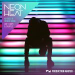 Production Master Neon Heat (Nu Disco And French House) WAV-DISCOVER