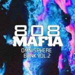 PVLACE 808 Mafia Omnisphere Bank Vol.2 For Spectrasonics Omnisphere 2