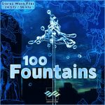 Articulated Sounds 100 Fountains WAV-DISCOVER