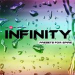 Lite Music Production INFINITY For REVEAL SOUND SPiRE-DISCOVER