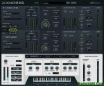 Loopmasters Khords v1.0.4 [WiN-OSX]  Incl Patched and Keygen-R2R