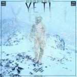 Articulated Sounds Yeti Monster WAV-DISCOVER