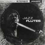 Touch Loops Jazz Flutes WAV