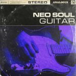 Touch Loops Neo Soul Guitars WAV