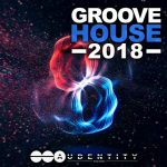 Audentity Records Groove House 2018 WAV MIDI FXP-SYNTHiC4TE