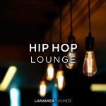 Laniakea Sounds Hip Hop Lounge WAV-DISCOVER